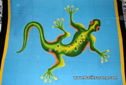 hp2-62-hand-painting-pareo-bali-indonesia