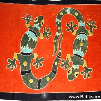 hp2-63-hand-painting-pareo-bali-indonesia