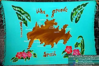 hp2-74-hand-painting-pareo-bali-indonesia