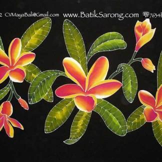 hp2-75-hand-painting-pareo-bali-indonesia