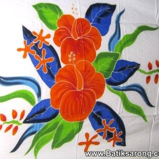hp2-91-hand-painting-pareo-bali-indonesia