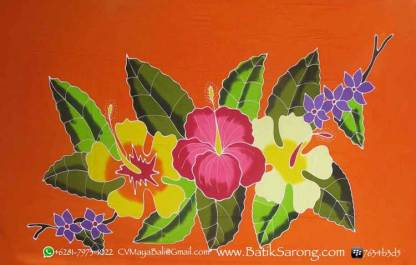 hp2-99-hand-painting-pareo-bali-indonesia