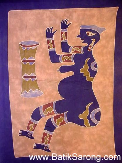 hp3-10-hand-painting-pareo-bali-indonesia