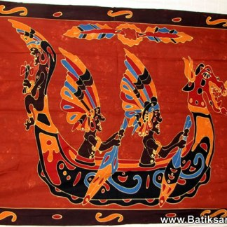 hp3-9-hand-painting-pareo-hp3-9-hand-painting-pareo-bali-indonesiabali-indonesia