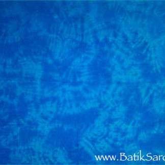 Abstract Sarongs Bali Indonesia