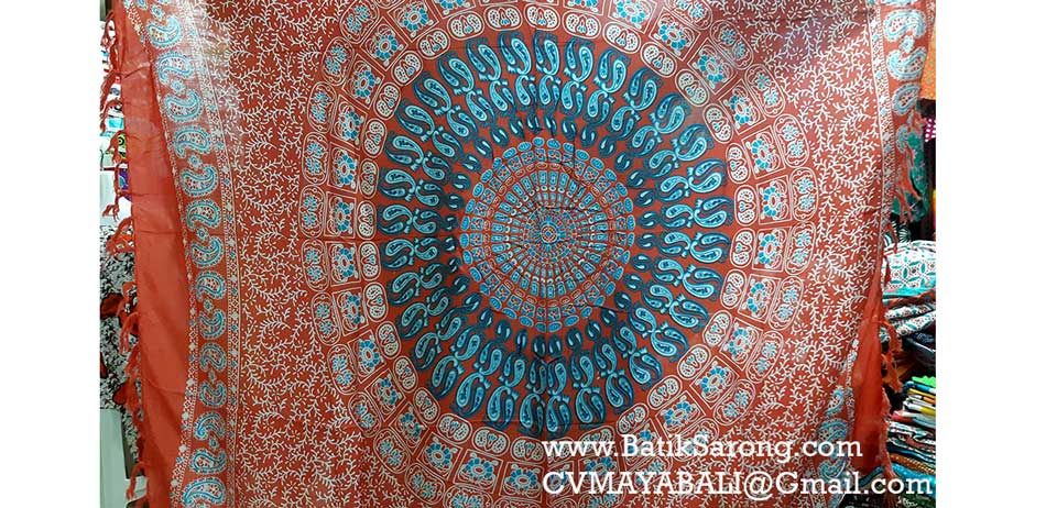 man172018-2-mandala-sarongs-bali-indonesia