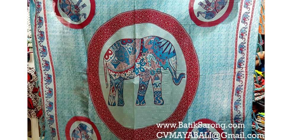 man172018-3-mandala-sarongs-bali-indonesia