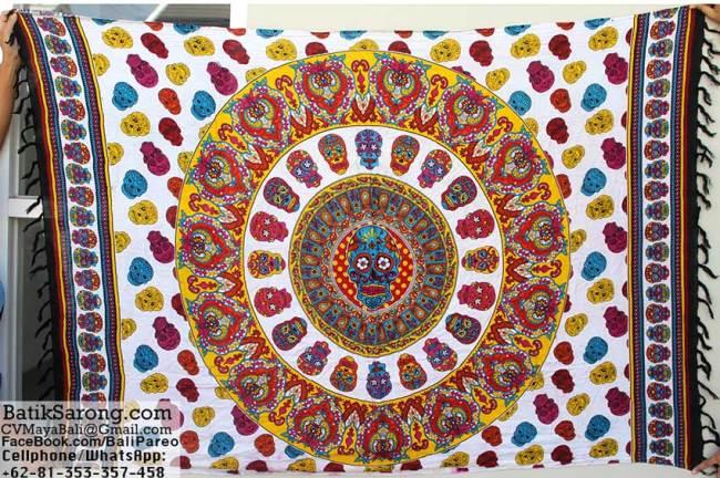 mandala1218-1-mandala-print-sarongs-pareo-indonesia