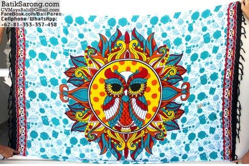 mandala1218-12-mandala-print-sarongs-pareo-indonesia