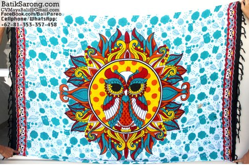 mandala1218-12-mandala-print-sarongs-pareo-indonesia