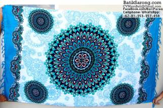 mandala1218-2-mandala-print-sarongs-pareo-indonesia