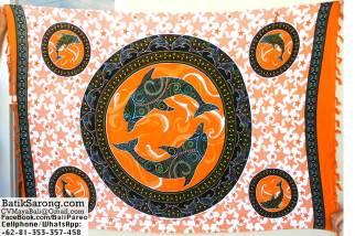 mandala1218-3-mandala-print-sarongs-pareo-indonesia