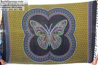 mandala1218-4-mandala-print-sarongs-pareo-indonesia