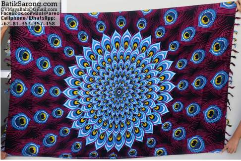 mandala1218-9-mandala-print-sarongs-pareo-indonesia
