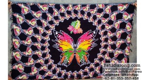 scf1018-112-silkscreen-printed-sarongs