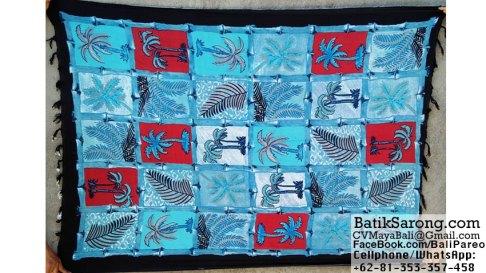 scf1018-23-silkscreen-printed-sarongs