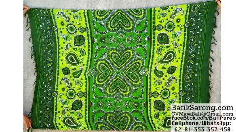 scf1018-51-silkscreen-printed-sarongs