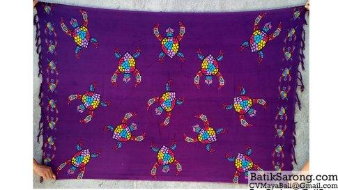 scf1018-84-silkscreen-printed-sarongs
