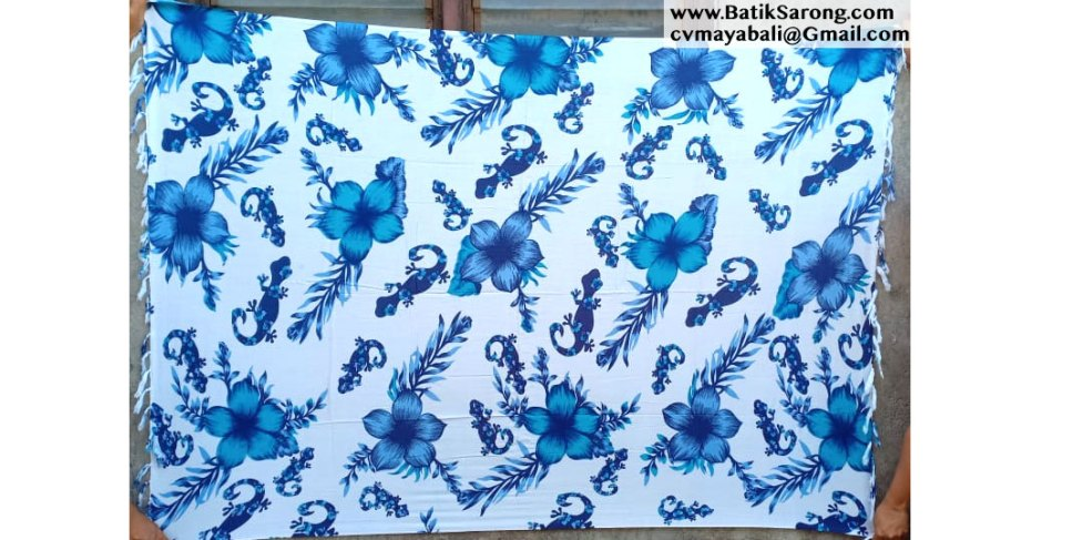 sar24819-2-printed-sarongs-indonesia