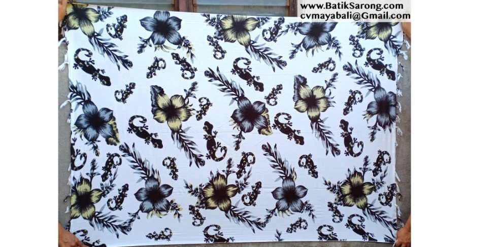 sar24819-3-printed-sarongs-indonesia