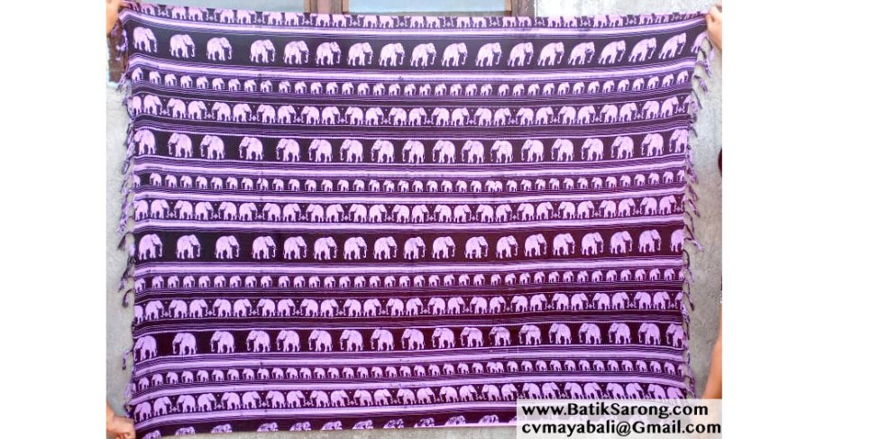 sar24819-31-printed-sarongs-indonesia