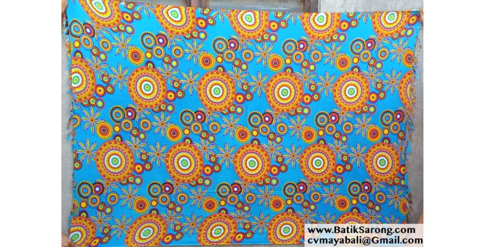 sar24819-37-printed-sarongs-indonesia