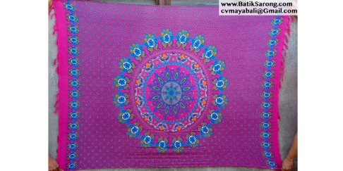 sar24819-4-printed-sarongs-indonesia