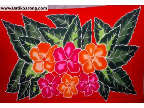 hps919-12-handpainted-sarongs-indonesia
