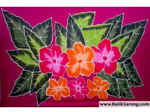 hps919-13-handpainted-sarongs-indonesia