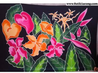 hps919-16-handpainted-sarongs-indonesia