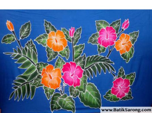 hps919-33-handpainted-sarongs-indonesia