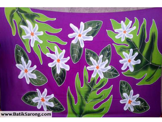 hps919-38-handpainted-sarongs-indonesia