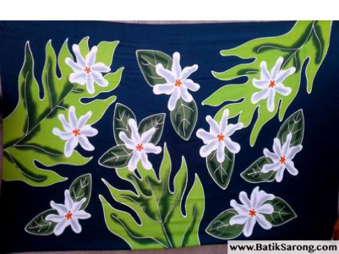hps919-40-handpainted-sarongs-indonesia