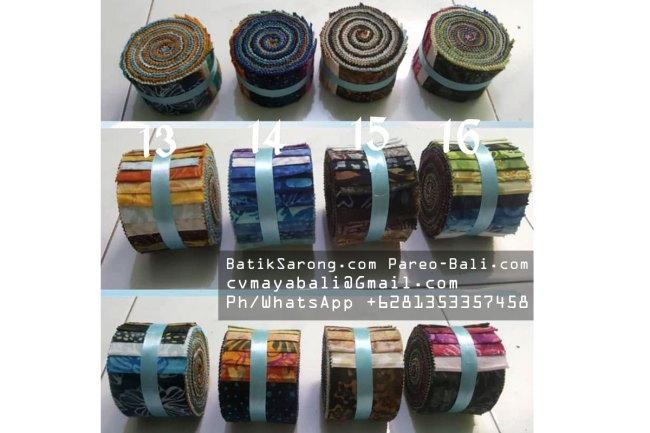 bbtk1219-1-bali-batiks-fabrics-from-indonesia