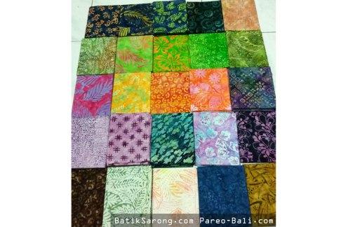 bbtk1219-11-bali-batiks-fabrics-from-indonesia