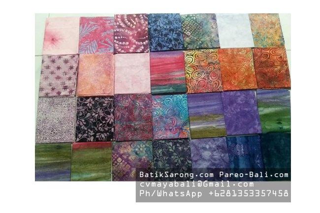 bbtk1219-12-bali-batiks-fabrics-from-indonesia