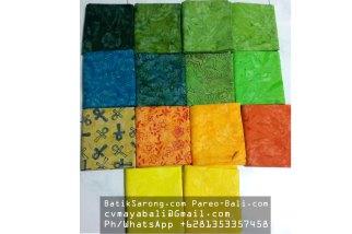 bbtk1219-14-bali-batiks-fabrics-from-indonesia