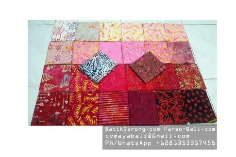 bbtk1219-15-bali-batiks-fabrics-from-indonesia