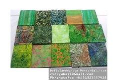 bbtk1219-18-bali-batiks-fabrics-from-indonesia