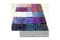 bbtk1219-19-bali-batiks-fabrics-from-indonesia