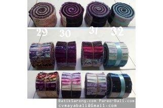 bbtk1219-2-bali-batiks-fabrics-from-indonesia
