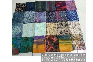 bbtk1219-7-bali-batiks-fabrics-from-indonesia