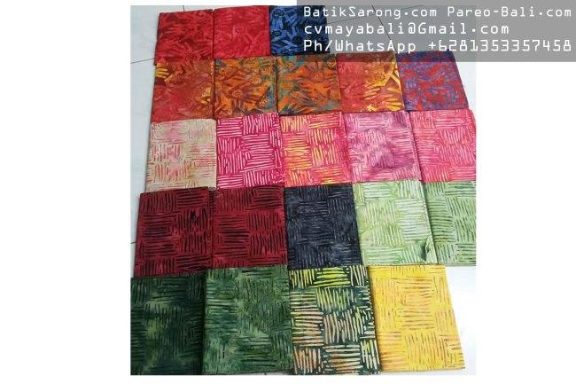 bbtk1219-9-bali-batiks-fabrics-from-indonesia