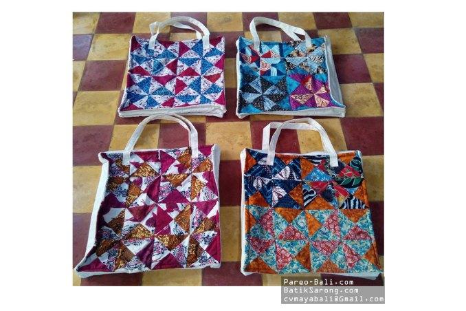 bp14120-1-batik-patchwork-indonesia