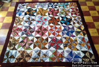 bp14120-100-batik-patchwork-indonesia