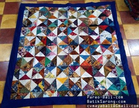 bp14120-107-batik-patchwork-indonesia