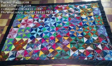 bp14120-111-batik-patchwork-indonesia