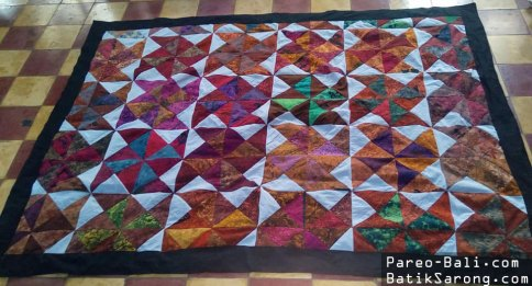 bp14120-113-batik-patchwork-indonesia