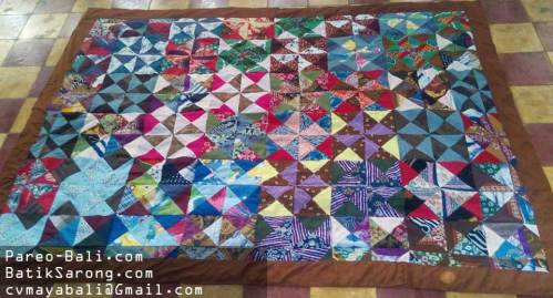 bp14120-118-batik-patchwork-indonesia