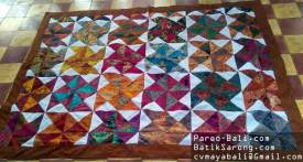 bp14120-119-batik-patchwork-indonesia